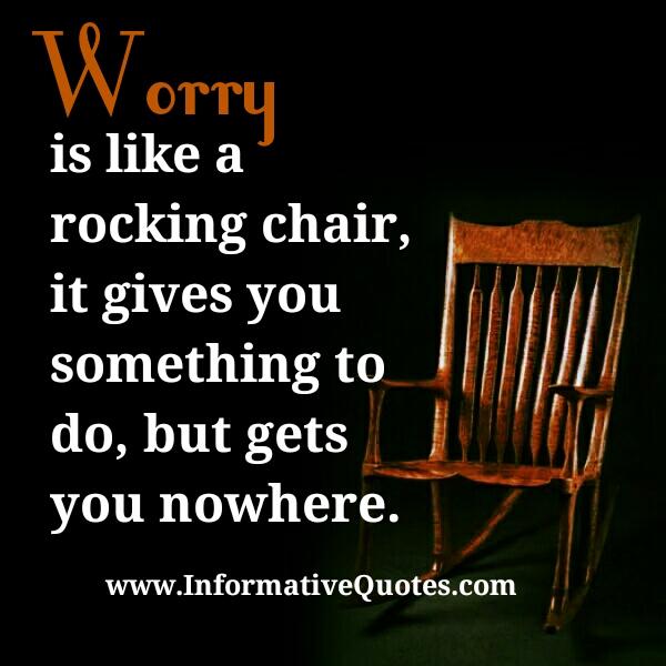 Chair Quotes Quotesgram