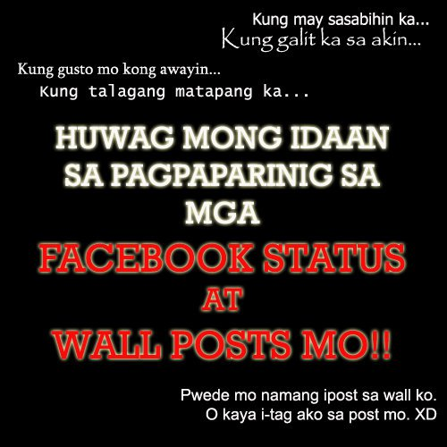 Family Quotes Tagalog Quotesgram: Sweet Tagalog Love Quotes. QuotesGram