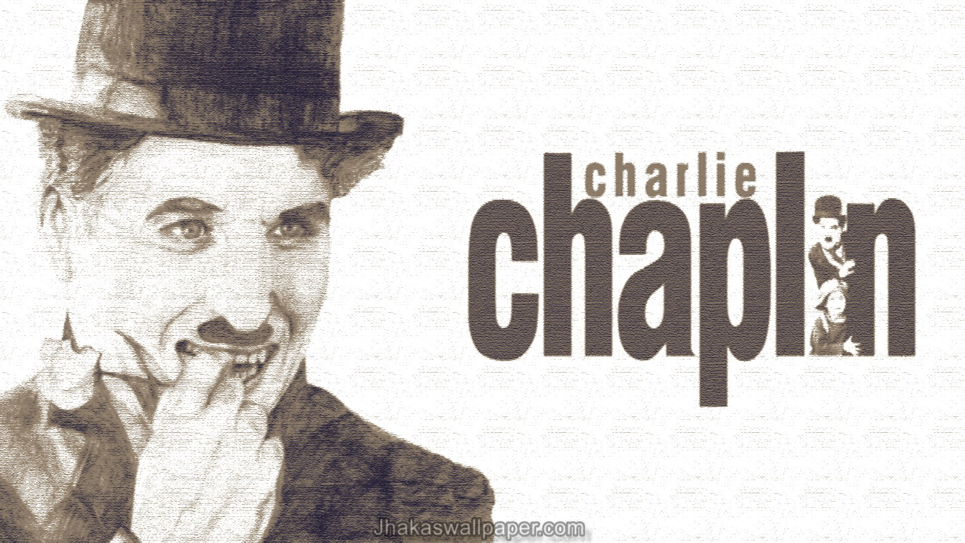 the life and humor of charlie chaplin Famous quotes by charlie chaplin, british actor, born 16th april, 1889, collection of charlie chaplin quotes and sayings, search quotations by charlie chaplin.