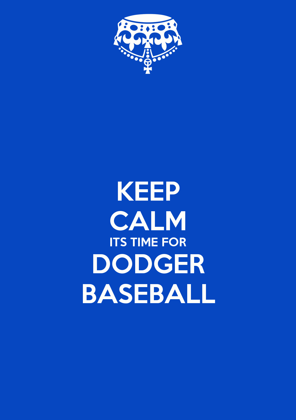 Dodger Baseball Quotes Quotesgram
