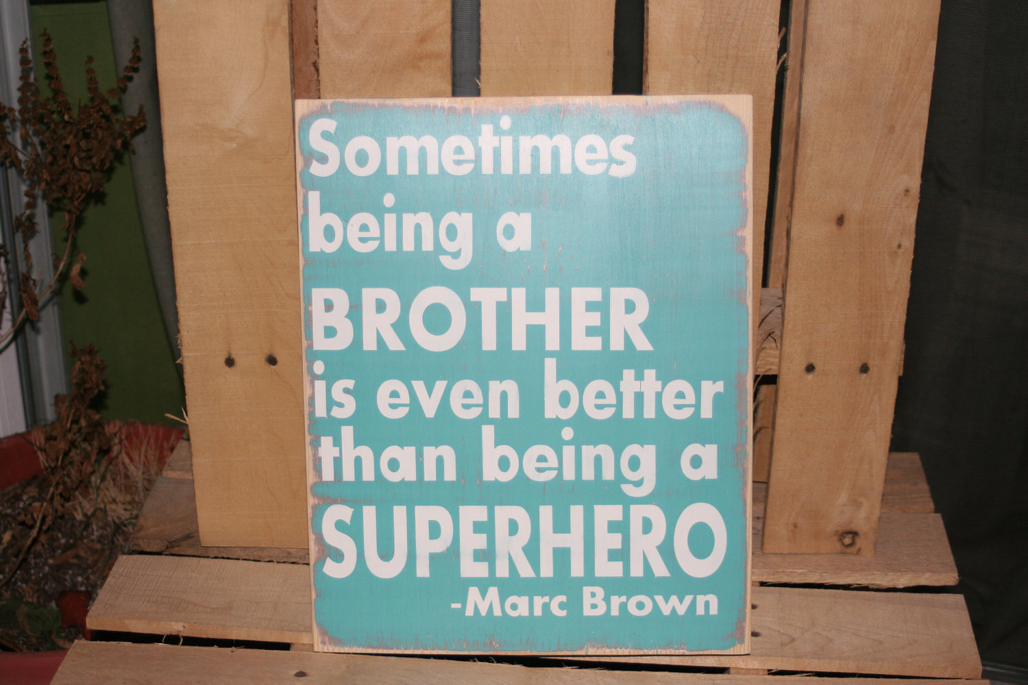 Funny Quotes About Brothers: Funny Quotes About Twin Brothers. QuotesGram