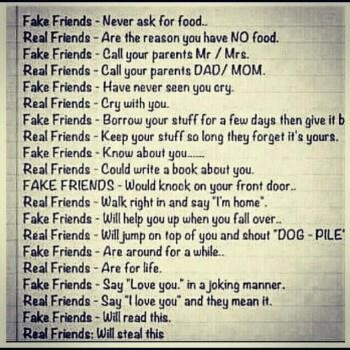 Funny Quotes About True Friends. QuotesGram |Funny Quotes True Friend Better