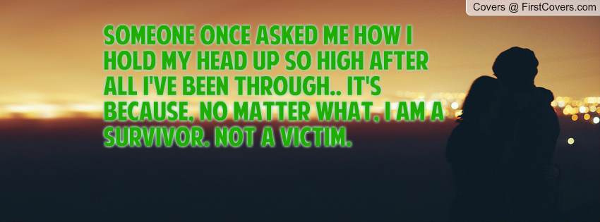 Hold My Head High Quotes. QuotesGram