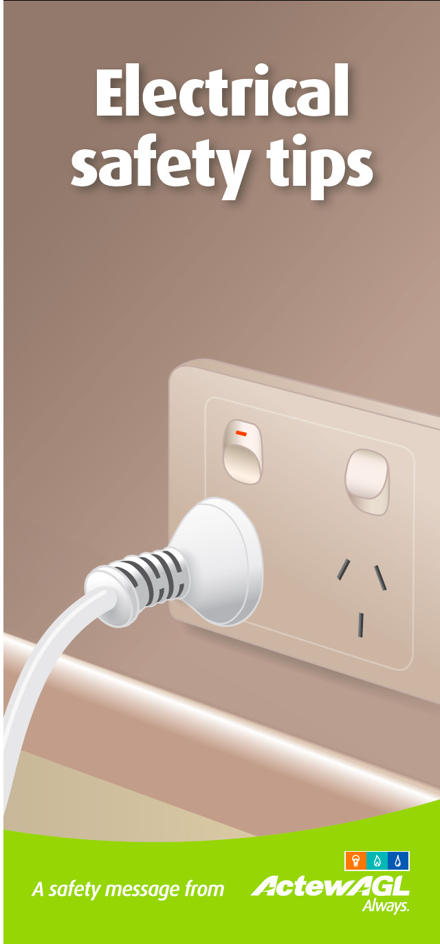 Electrical Safety Tips : Insulation safety tips and quotes quotesgram