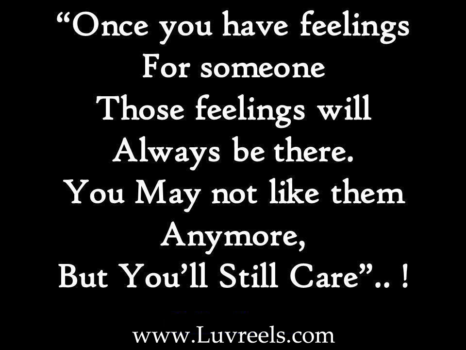Quotes About Not Liking People Quotesgram: Not Anymore In Love Quotes. QuotesGram