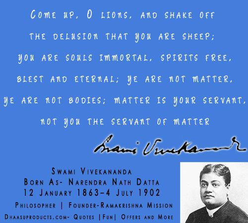 Quotes Vivekananda: Swami Vivekananda Quotes On Education. QuotesGram