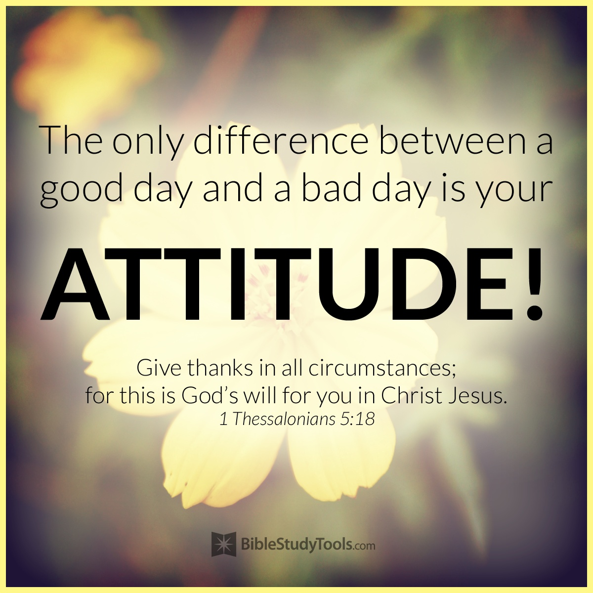 Inspirational Day Quotes: Good And Bad Day Quotes. QuotesGram