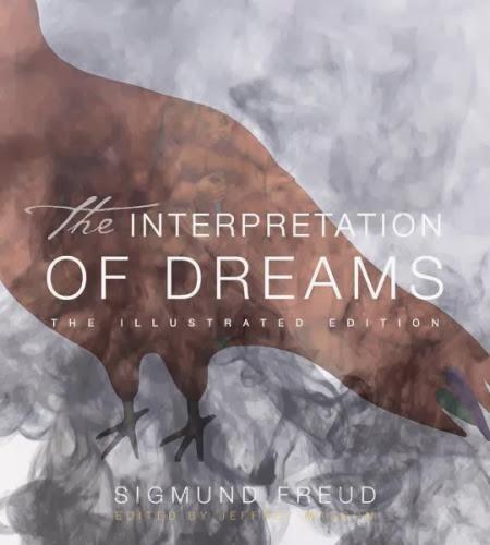 dreams in the work by sigmund freud The interpretation of dreams is a book by psychoanalyst sigmund freud the first edition was first published in german in november 1899 as die traumdeutung (tho.