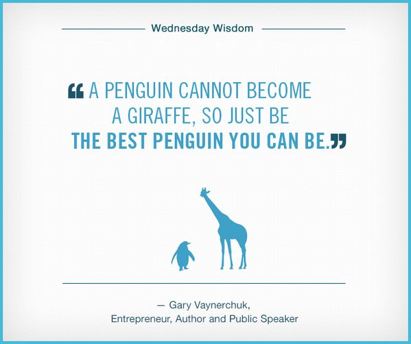 Giraffe Quotes Funny: Giraffe Quotes With Penguins. QuotesGram