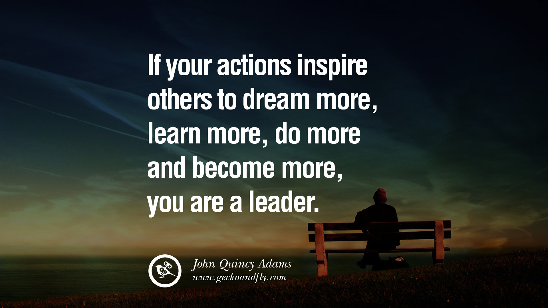 Leader At Work Quotes For Motivation. QuotesGram