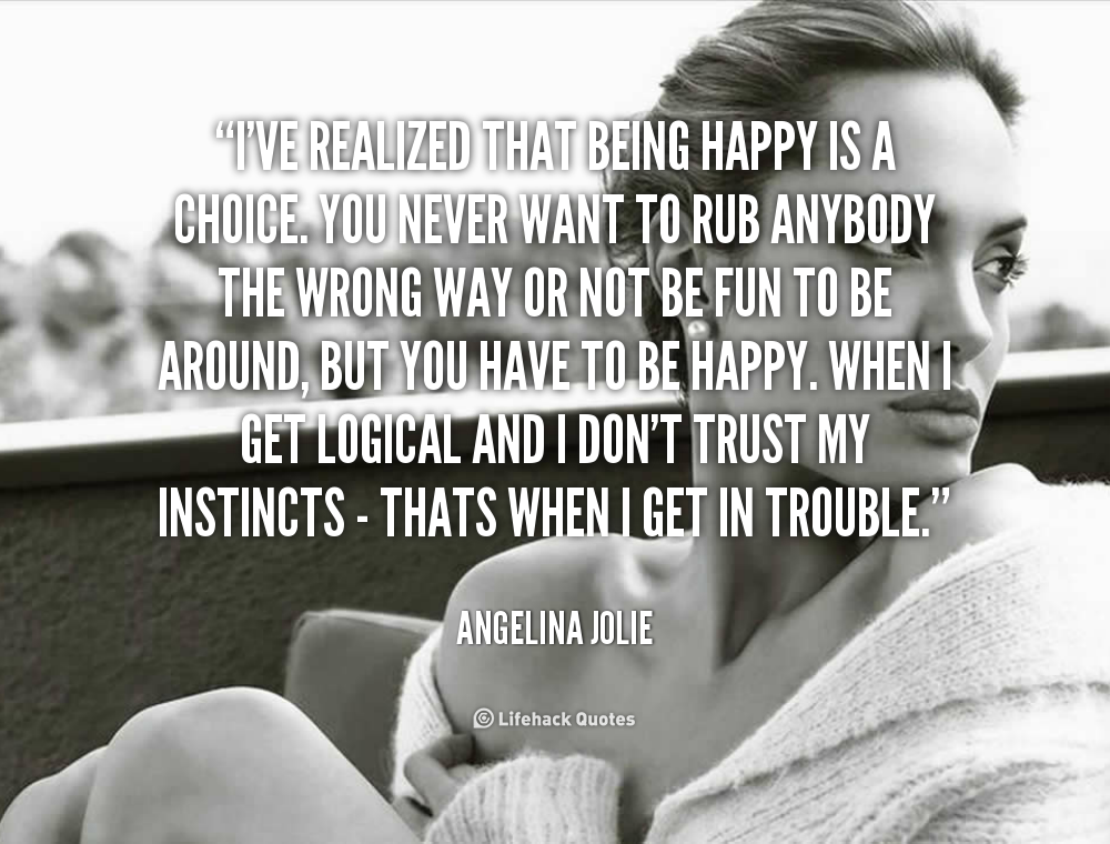 Being Happy Quotes And Sayings Quotesgram: Quotes About Being Underestimated. QuotesGram