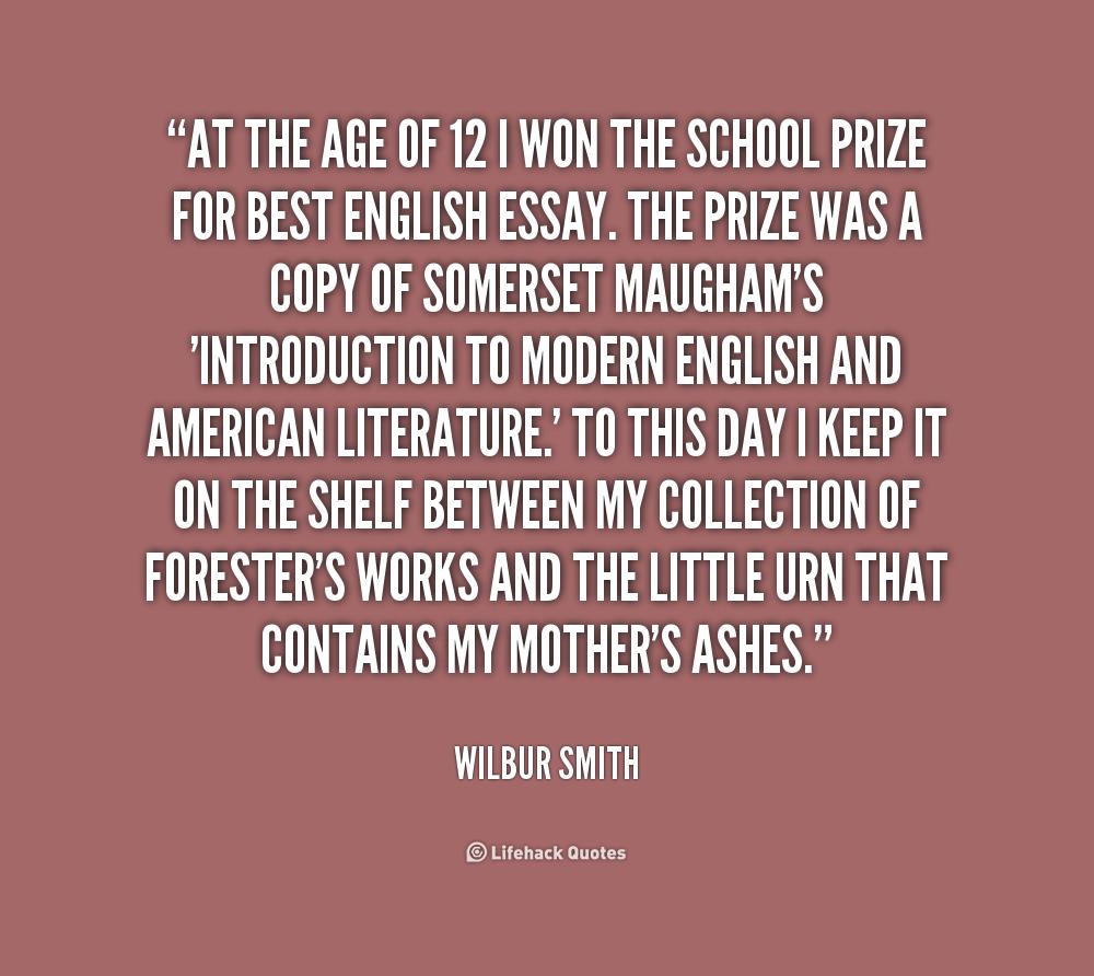 Lit Quotes: Literary Quotes. QuotesGram