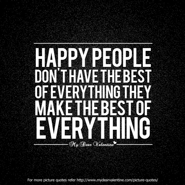 Best Part Of The Day Quotes: Happy People Quotes. QuotesGram