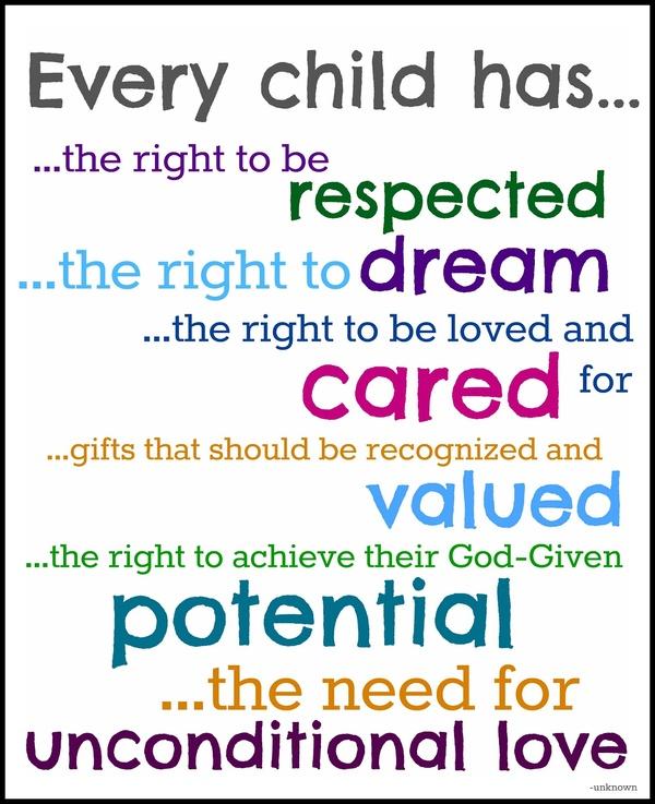 Inspirational Foster Care Quotes: Foster Parent Quotes. QuotesGram