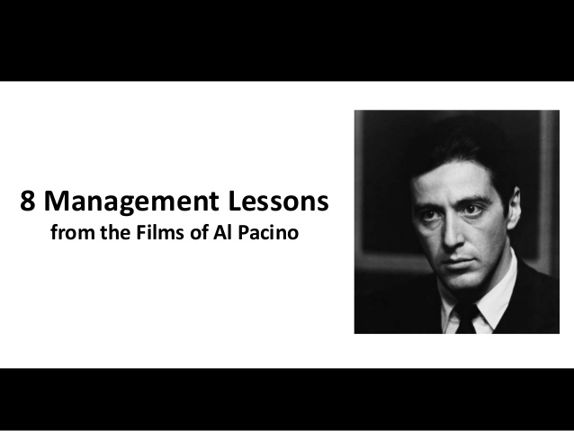 Al Pacino Movie Quotes. QuotesGram