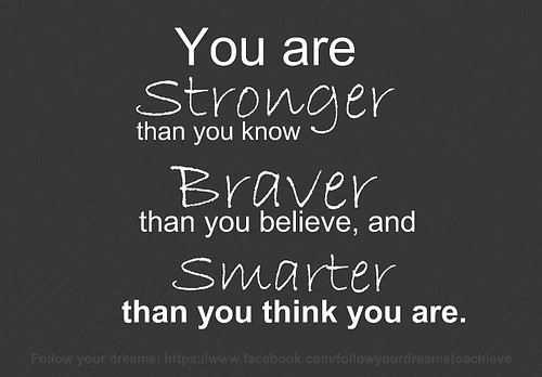 Quotes About Parents Love And Support Quotes About Pa...