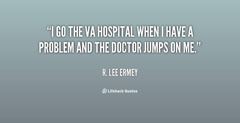 R Lee Ermey Quotes Gunny Ermey Quotes. Qu...