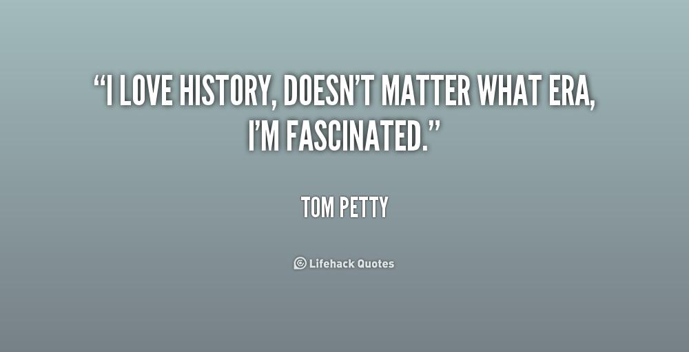 Tom Petty Relationship Quotes. QuotesGram