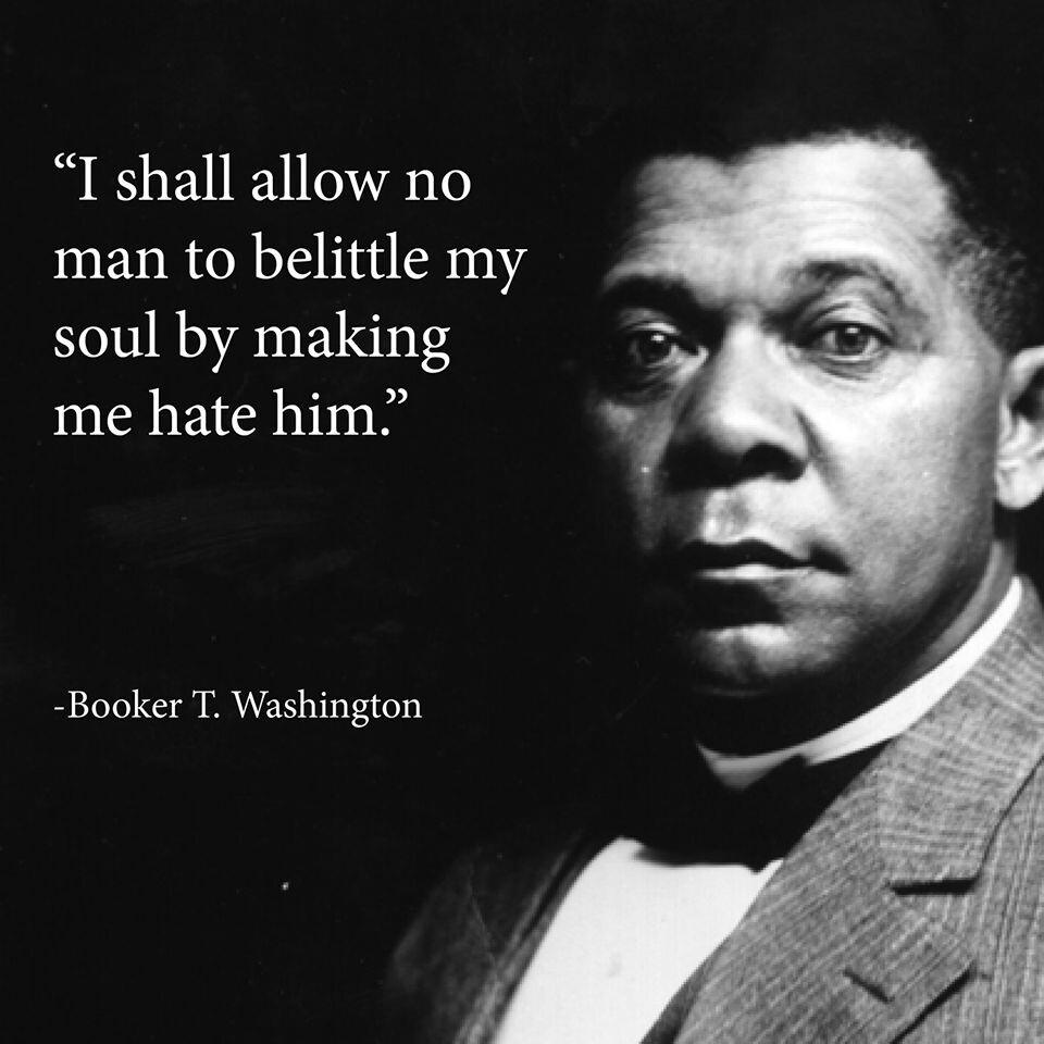 Marcus Garvey,