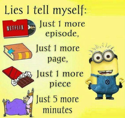 Funny Minion Quotes Wednesday. QuotesGram