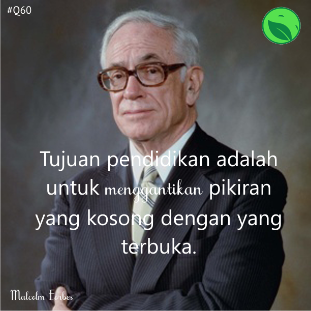 Forbes Quote Of The Day Leadership: Malcolm Forbes Quotes. QuotesGram