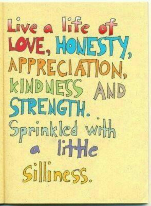 Image Result For Bible Verses About Appreciation Lovely Thank God Bible Quotes Quotesgram