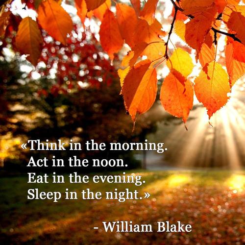 Autumn Quotations Quotes. QuotesGram