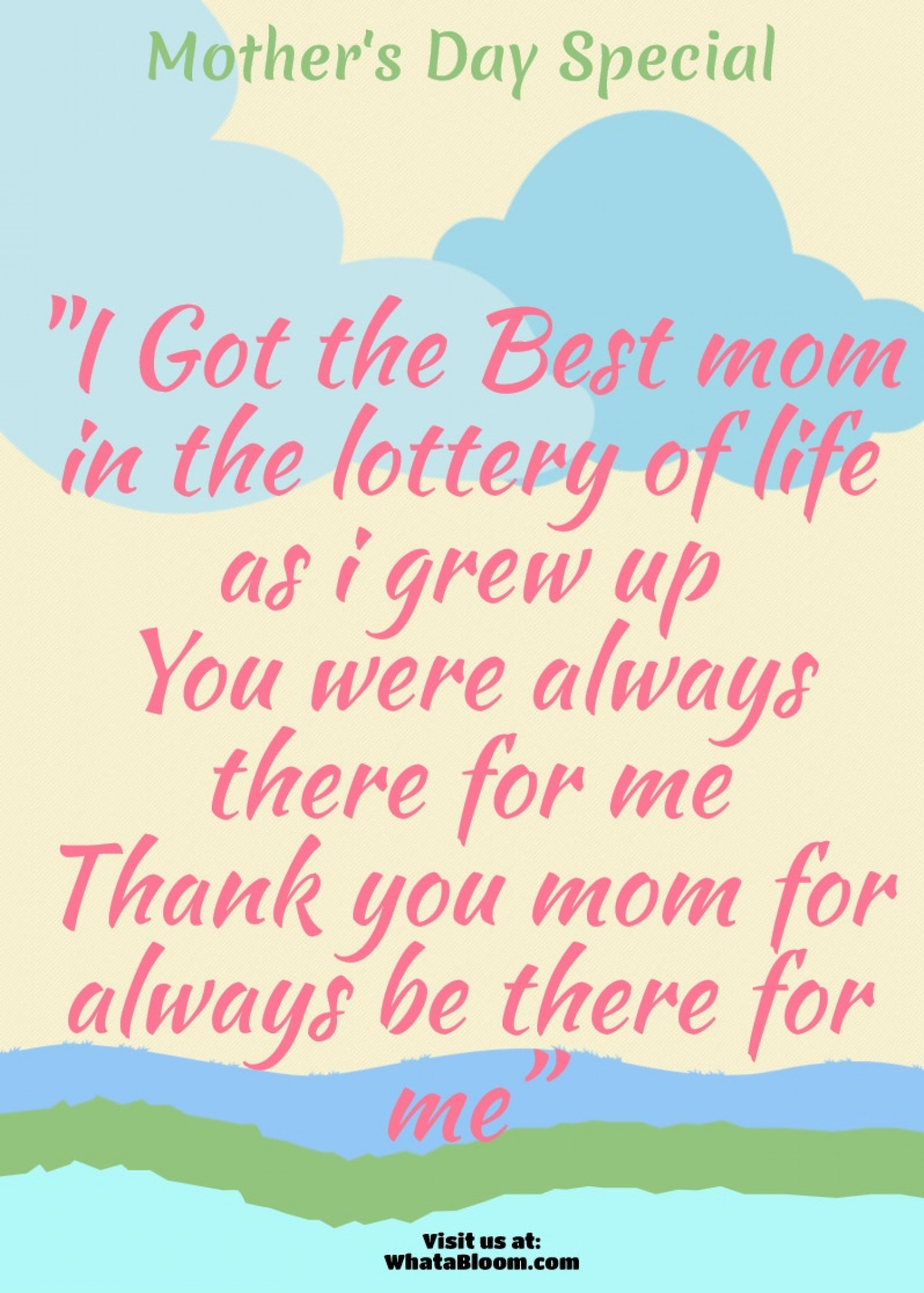 mother day famous quotes quotesgram. Black Bedroom Furniture Sets. Home Design Ideas