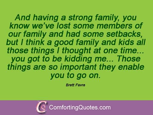 Brett Favre Funny Quotes: Brendan Coyle Quotes. QuotesGram