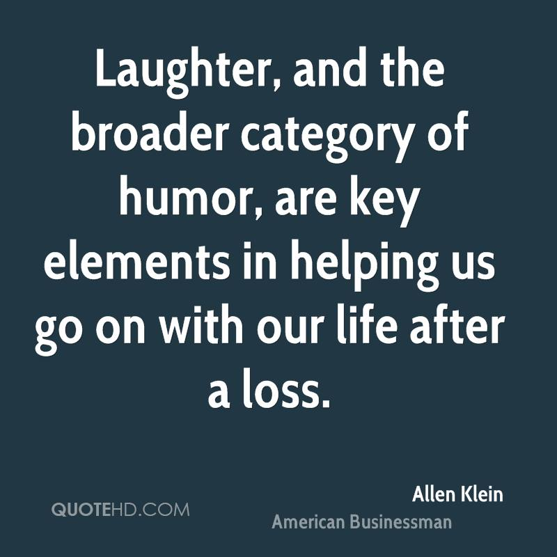 Humor Inspirational Quotes: Quotes On Humor And Laughter. QuotesGram