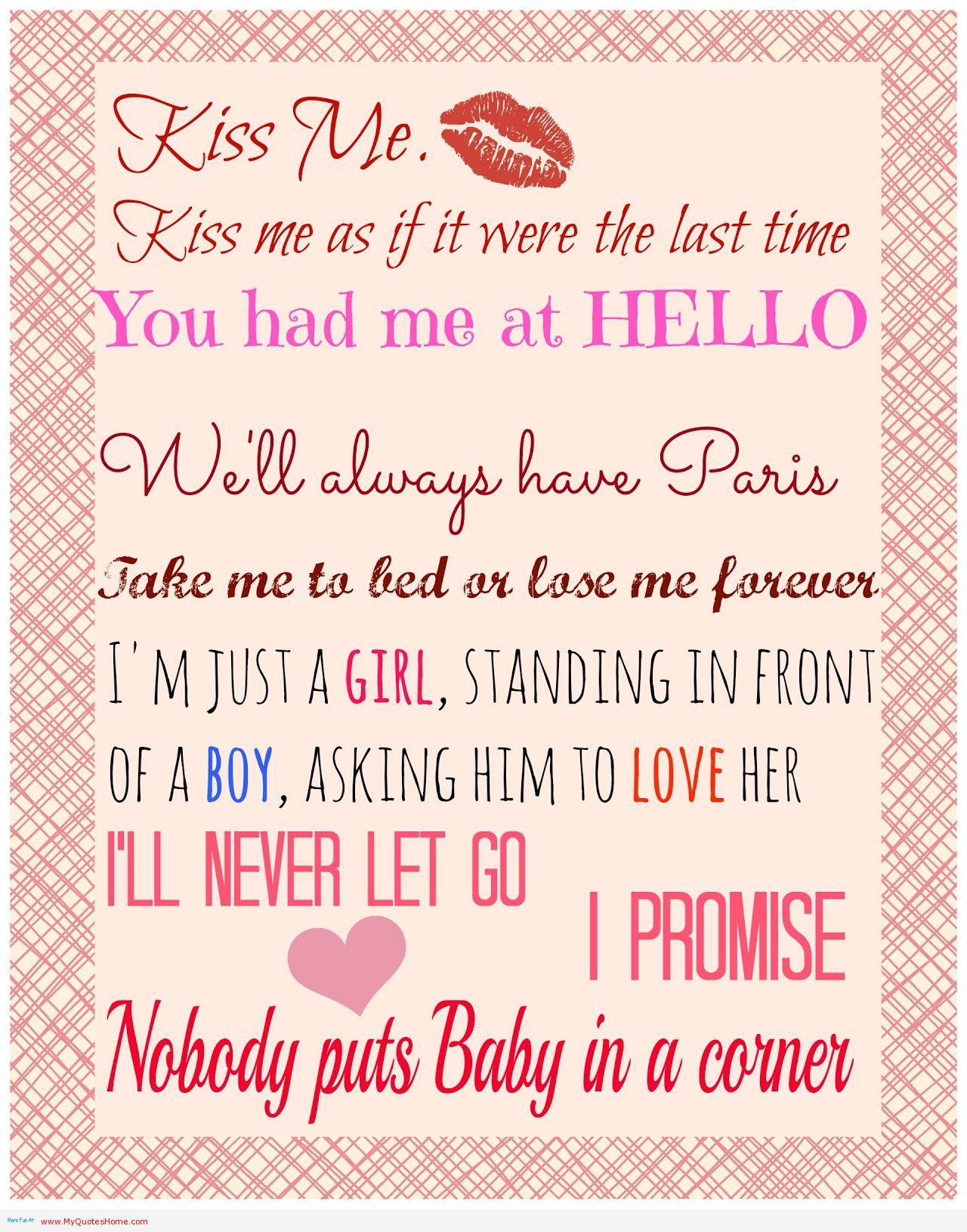 the last good kiss pdf