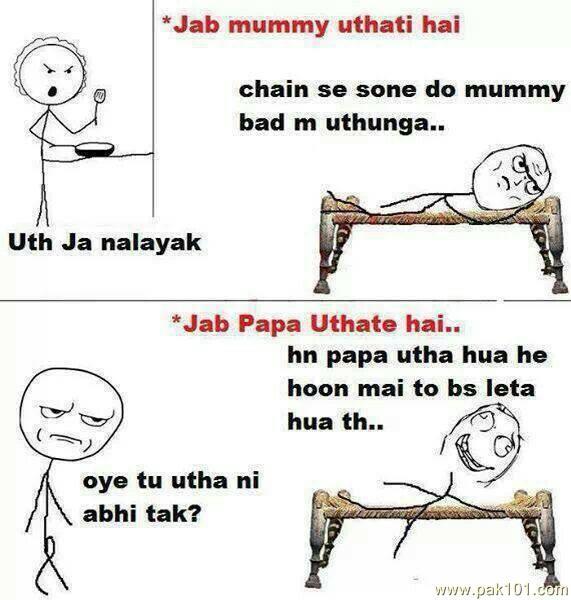 25+ Best Dad Jokes Memes   the Memes, Dad Joke Memes   Mom Dad Jokes
