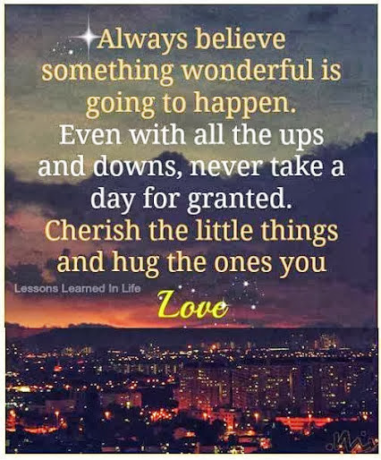 Quotes About Love: Deep Thought Provoking Quotes. QuotesGram