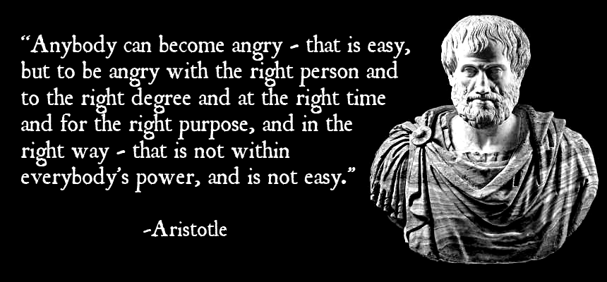Aristotle Quotes And Sayings: Aristotle Quotes On Justice. QuotesGram