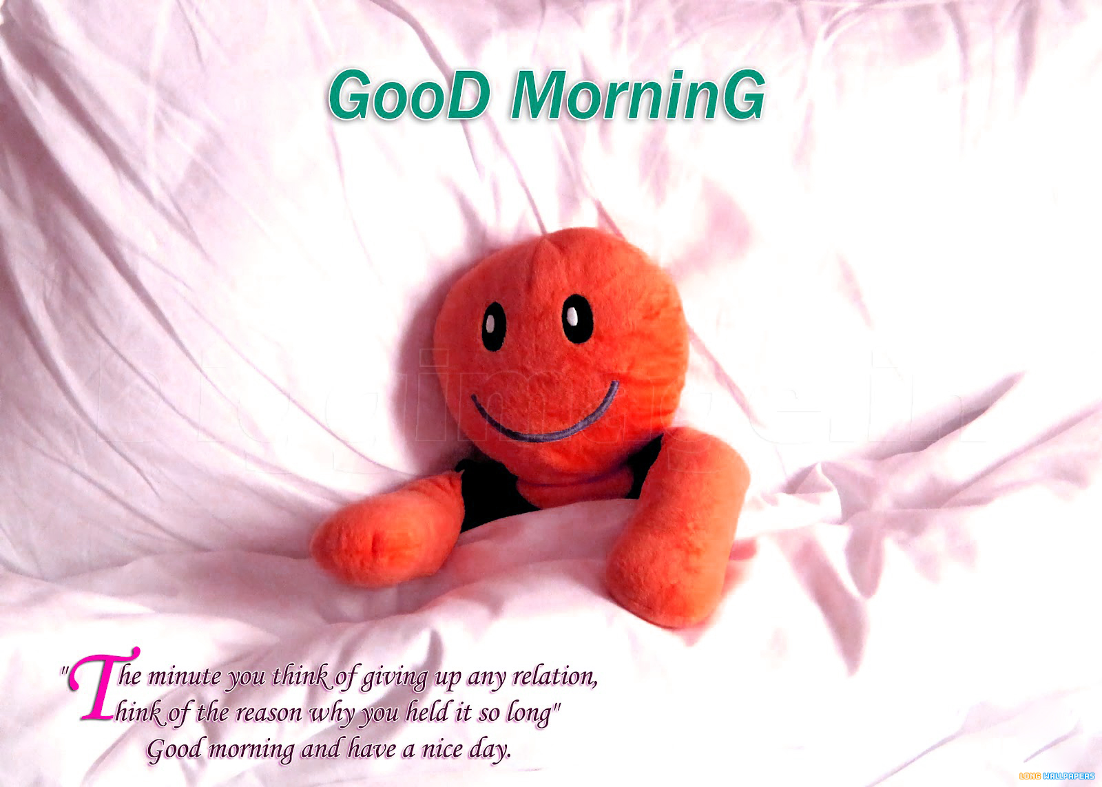 Good Morning On Facebook : Good morning quotes for facebook quotesgram