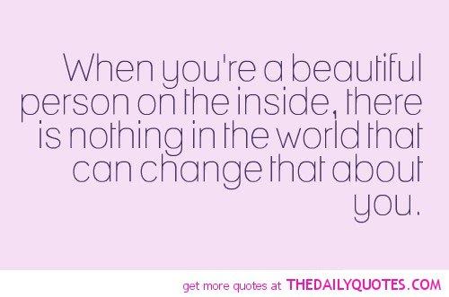 Wonderful Person Quotes. QuotesGram