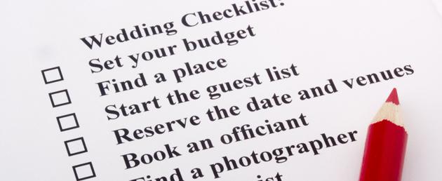 Wedding Planning Quotes. QuotesGram
