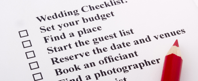 Wedding Insurance Quote: Wedding Planning Quotes. QuotesGram