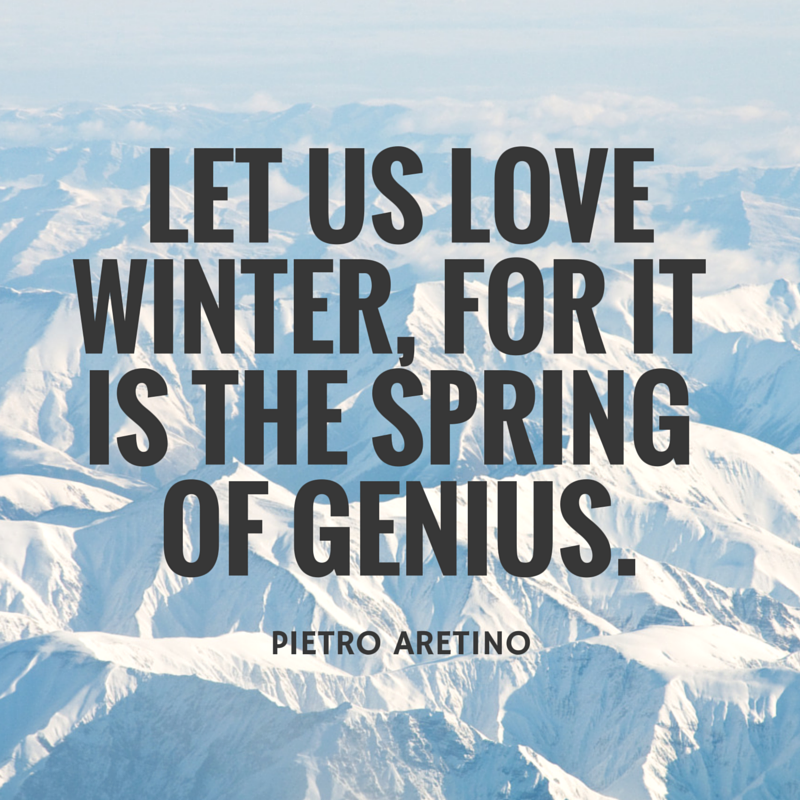 Best Cover Photos For Facebook Hd With Quotes: Winter Solstice Celebration Quotes. QuotesGram