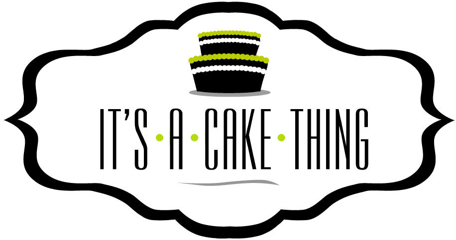 Cake Baking Quotes. QuotesGram