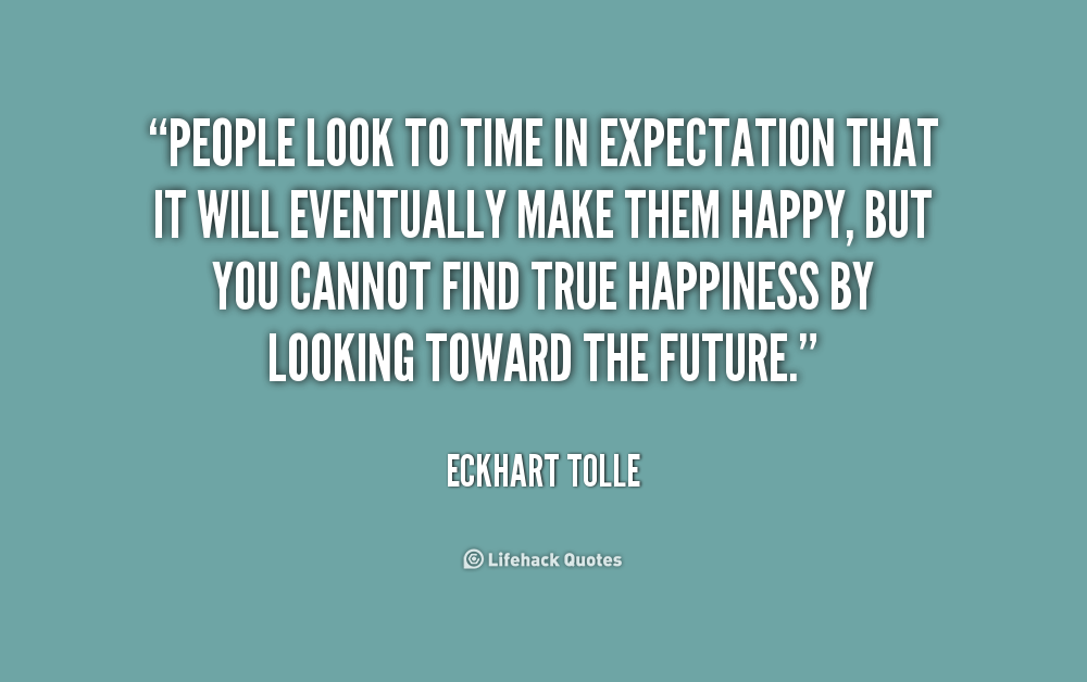 eckhart tolle quote ldquo you - photo #24