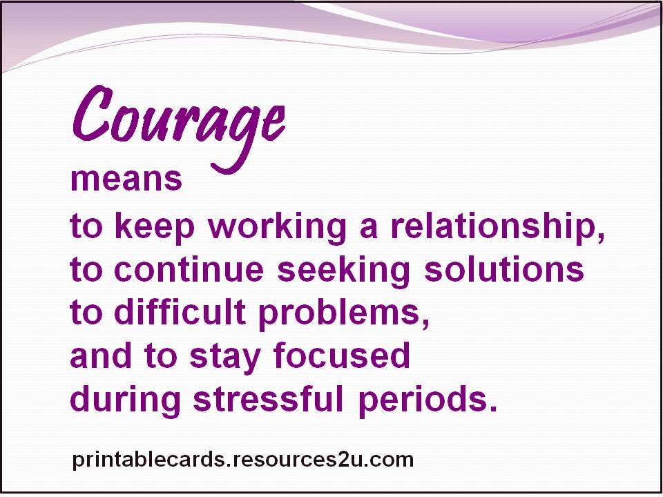 free printable encouragement quotes quotesgram