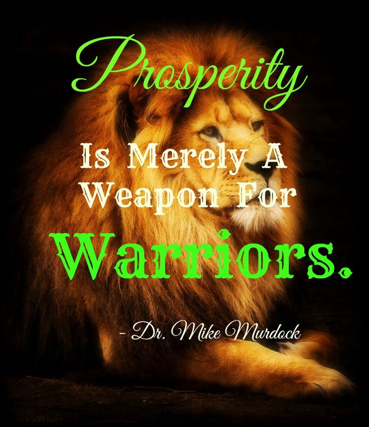 Mike Murdock Quotes: Dr Mike Murdock Quotes. QuotesGram