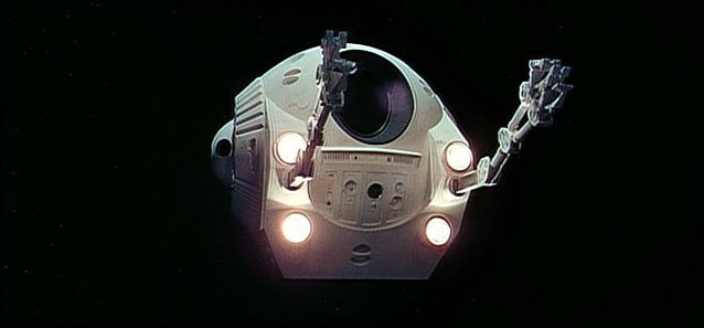 2001 Space Odyssey Hal Quotes. QuotesGram