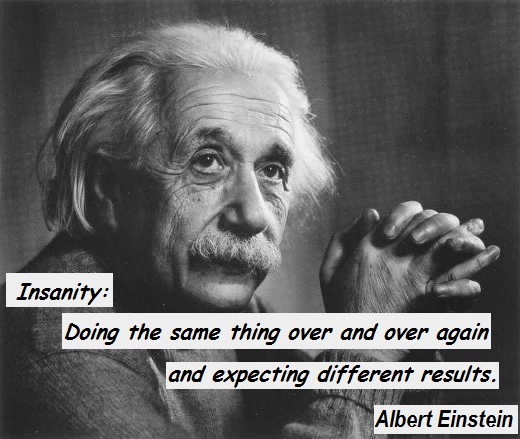 Funny Quotes Einstein: Funny Quotes By Einstein. QuotesGram
