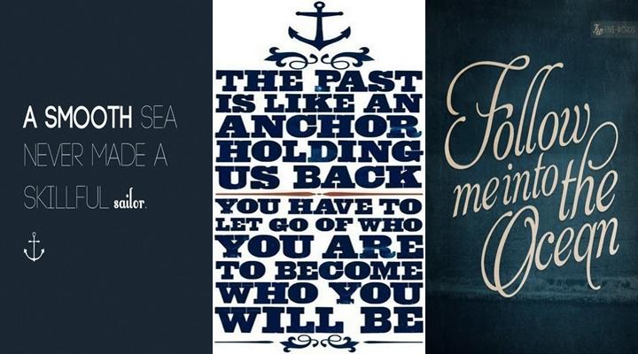 Smooth Sailing Quotes Quotesgram: Sailors Quotes. QuotesGram