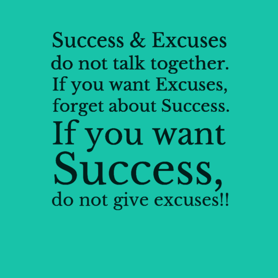 Great Quotes About Success: Funny Famous Quotes About Success. QuotesGram