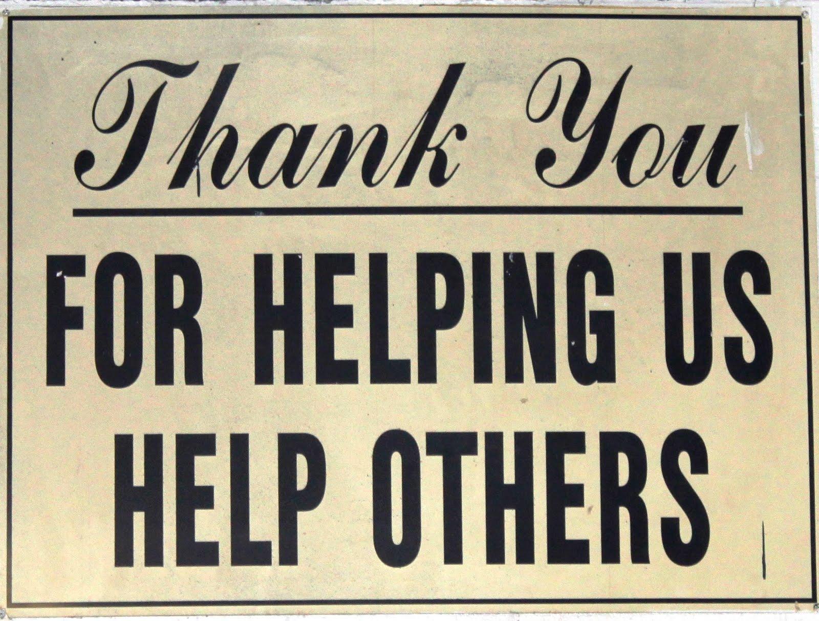 volunteer coaches quotes
