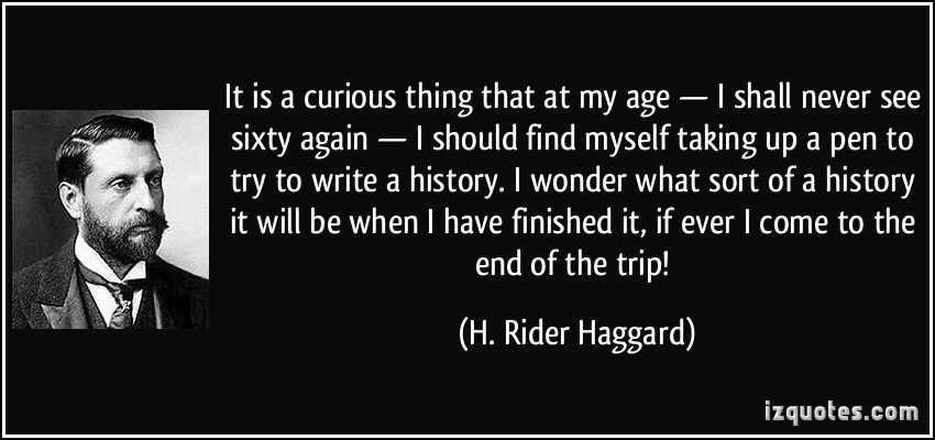 Age Quotes So You Know I Think The Age Of Exploration Is: Finding Myself Again Quotes. QuotesGram