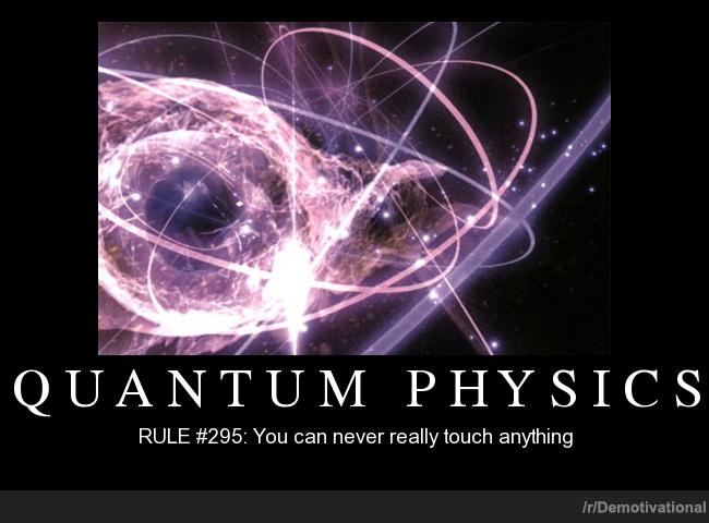 quotes about quantum physics  quotesgram